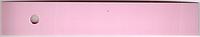 Кромка розовый PVC