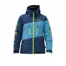Rehall куртка Cerille W 2016