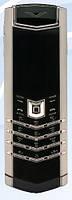 Vertu Signature S Silver 2SIM
