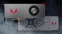 Radeon RX Vega 64 обошла GeForce GTX 1080 Ti в Forza Motorsport 7