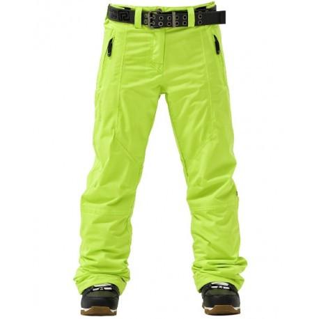 Rehall брюки Hellen W 2016