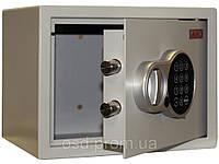 Сейф AIKO Т-23 EL (Промет, Россия)