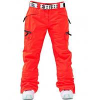 Rehall брюки Joyce W 2016