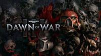 Октябрьский патч добавит в Warhammer 40 000: Dawn of War 3 новую мультиплеерную карту