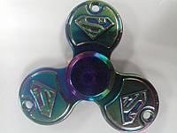 Спиннер (spinner) хамелеон супермен, фото 1