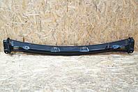 Усилитель передней панели кузова б/у Рено Трафик 2 7750311262