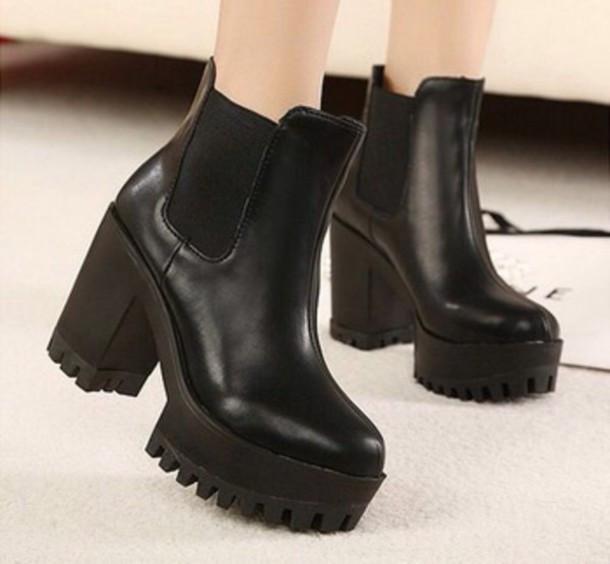 Женские ботинки купит Украина не дорого