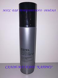 Спрей-мусс для объёма ESTEL ON-LINE 250мл