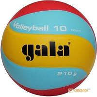 Мяч Gala 'Training'  (BV5551SB) (202836)
