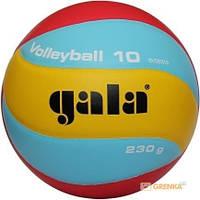 Мяч Gala 'Volleyball10' (BV5651SB) (202843)