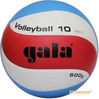 Мяч Gala 'Training'  BV5471SB (202846)