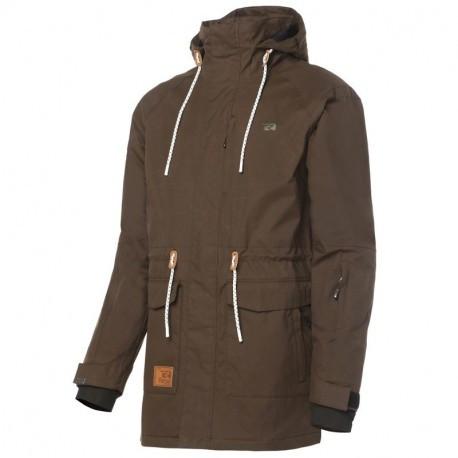 Rehall куртка Hunter 2017