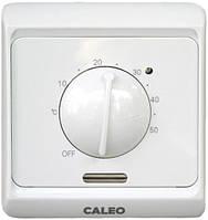 Термостат для теплого пола Caleo mex