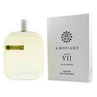 Тестер - парфюмированная вода Amouage Library Opus VII, 100 мл