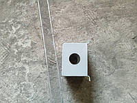 Коробка У196,  У197, фото 1