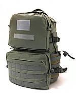 Рюкзак М2, фото 1