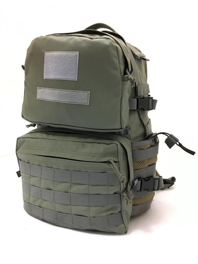 Рюкзак м2 рюкзак tatonka tana 60 black