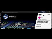 Картридж HP CLJ 201A Magenta (CF403A)