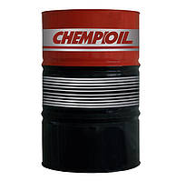 Концентрат Антифриза Chempioil зеленый TRUCK AFG 13 60л