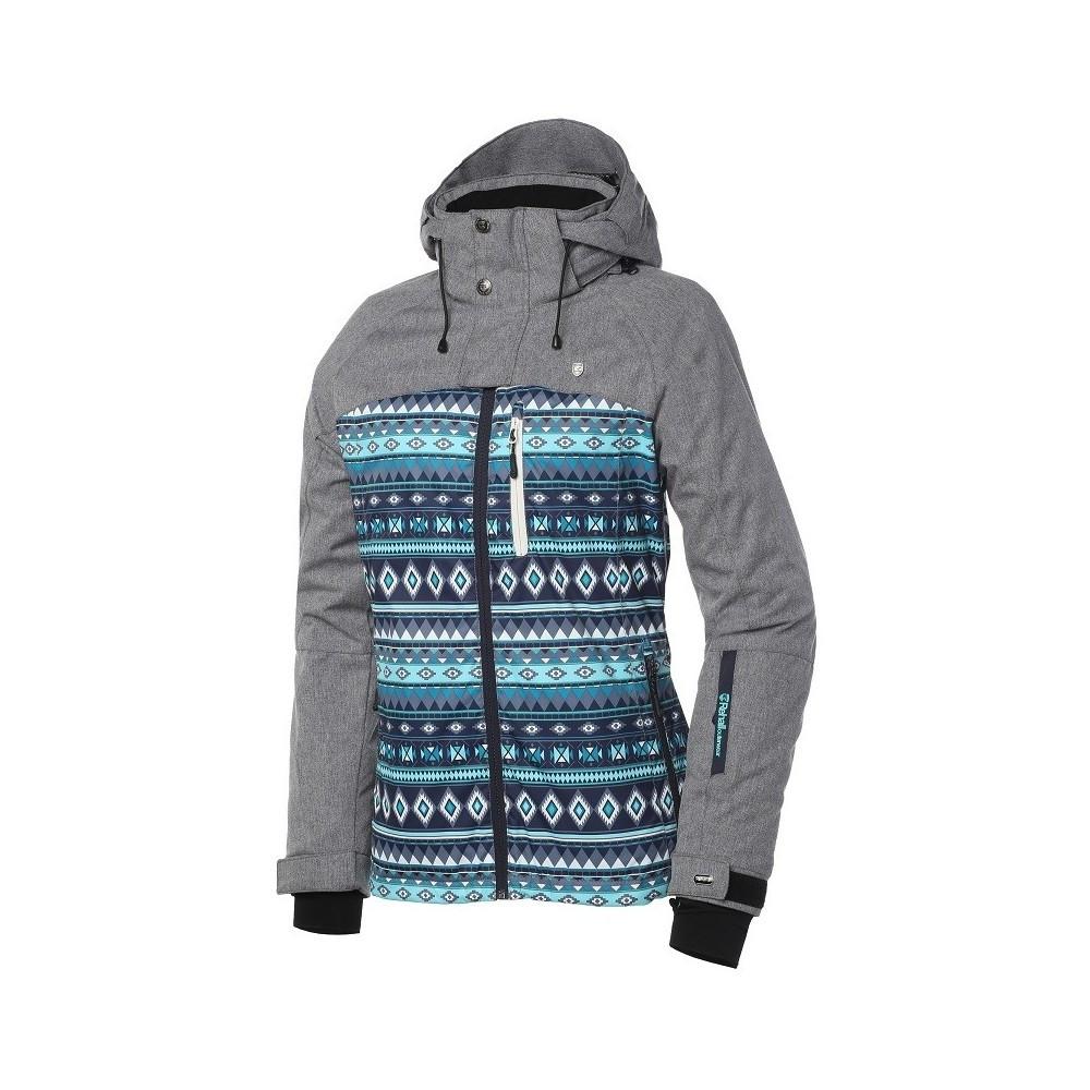 Rehall куртка Pepa W 2017
