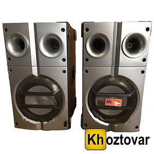 Активная акустическая система SA-887