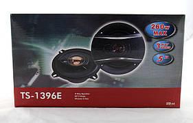 Автоколонки TS 1396 max 260w (10)