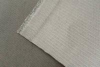 Стеклоткани, фольматкани, кевларовые и базальтовые ткани