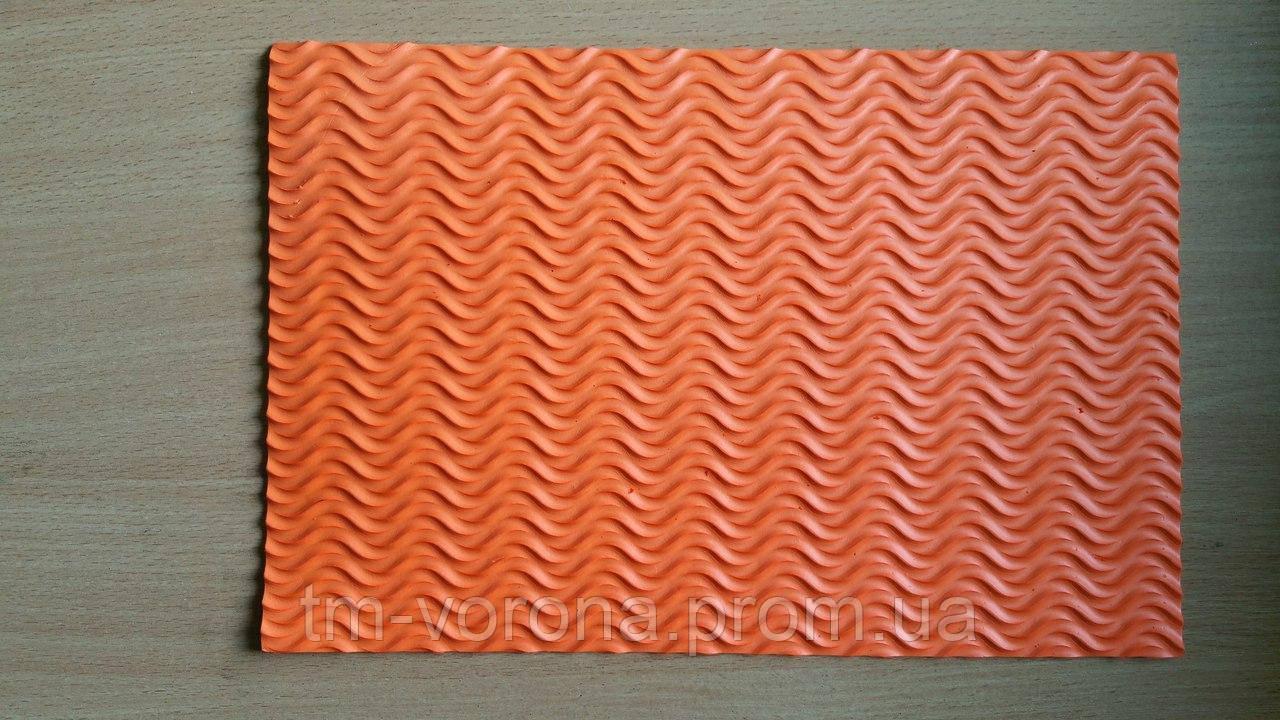 Рельефный фоам эва А4, 2 мм