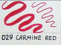 МАРКЕР ZIG KURETAKE Art & Graphic Twin(81 колір, акварельні), фото 1