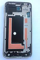 Samsung Galaxy S5 CDMA G900R4 Б\У без модуля дисплея