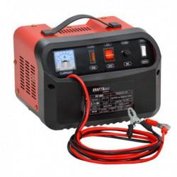 Автомобильное зарядное устройство 12V 24V 10A 60Ah KD1905