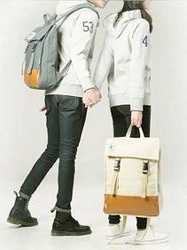 Рюкзаки шкільні, міські, молодіжні