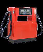 Колонка топливораздаточная скоростная Шельф 100-2-140 - НПК Shelf