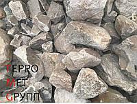 ФЕРРОХРОМ ФХ025А