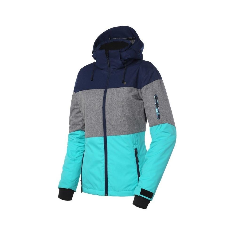 Rehall куртка Cerilla W 2017