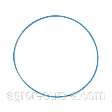 5125941 уплотнительное кольцо