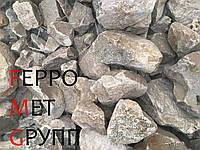 ФЕРРОХРОМ ФХ 800 А