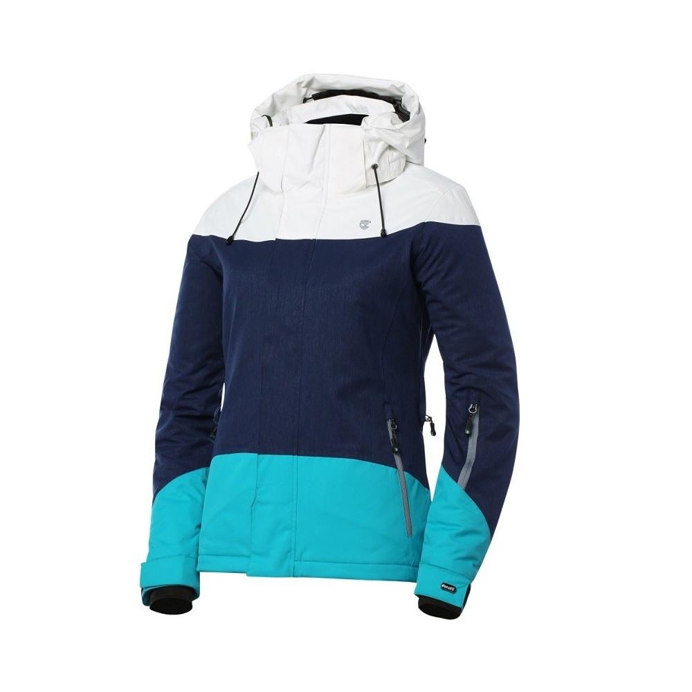 Rehall куртка Illisee W 2017