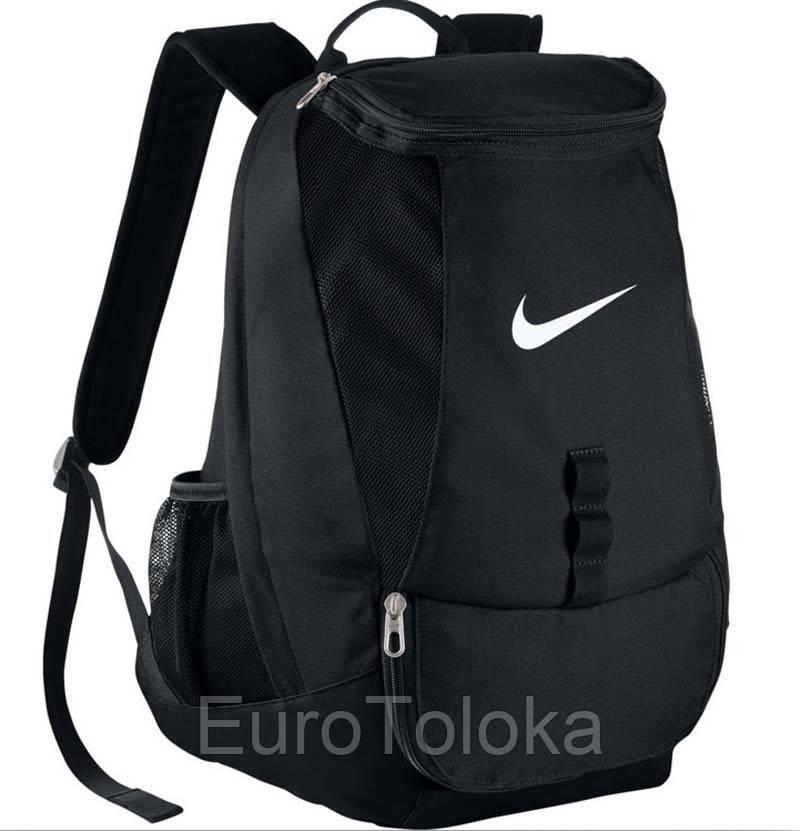 Хороший мужской рюкзак экспедиционный рюкзаки ижевск туристические
