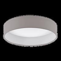 Потолочный светильник Eglo 93949 Palomaro