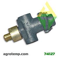 Выключатель гидромуфты 240Б К-700 240-131.82.10