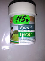 Excel-Deter(средство для щенков и собак от поедания своих фекалий.)100таб.