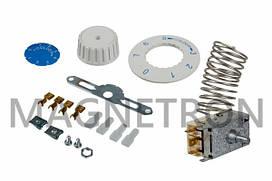 Термостат K59-P3153 для холодильников Whirlpool 484000008686 (code: 22799)