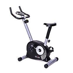 Велотренажер LET'S GO B08P