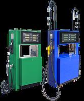 Колонка топливораздаточная Шельф 100-2 - НПК Shelf