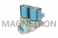 Клапан подачи воды 2/180 для стиральных машин Beko 2901250300 (код:19053)