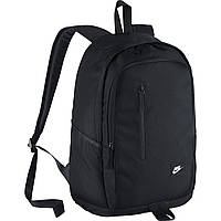 Спортивный туристический рюкзак Nike All Access Soleday BA4857-001