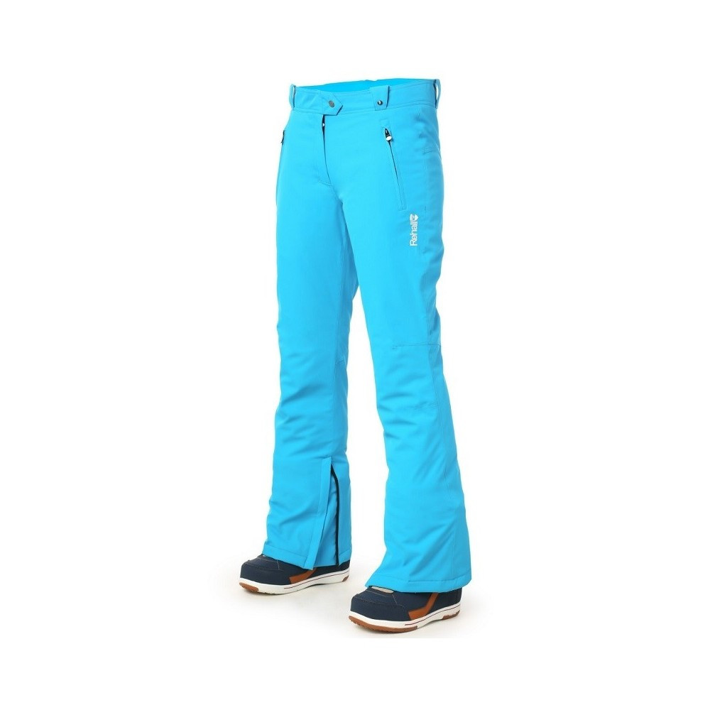 Rehall брюки Fee W 2017