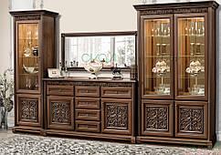 Модульная мебель Тоскана