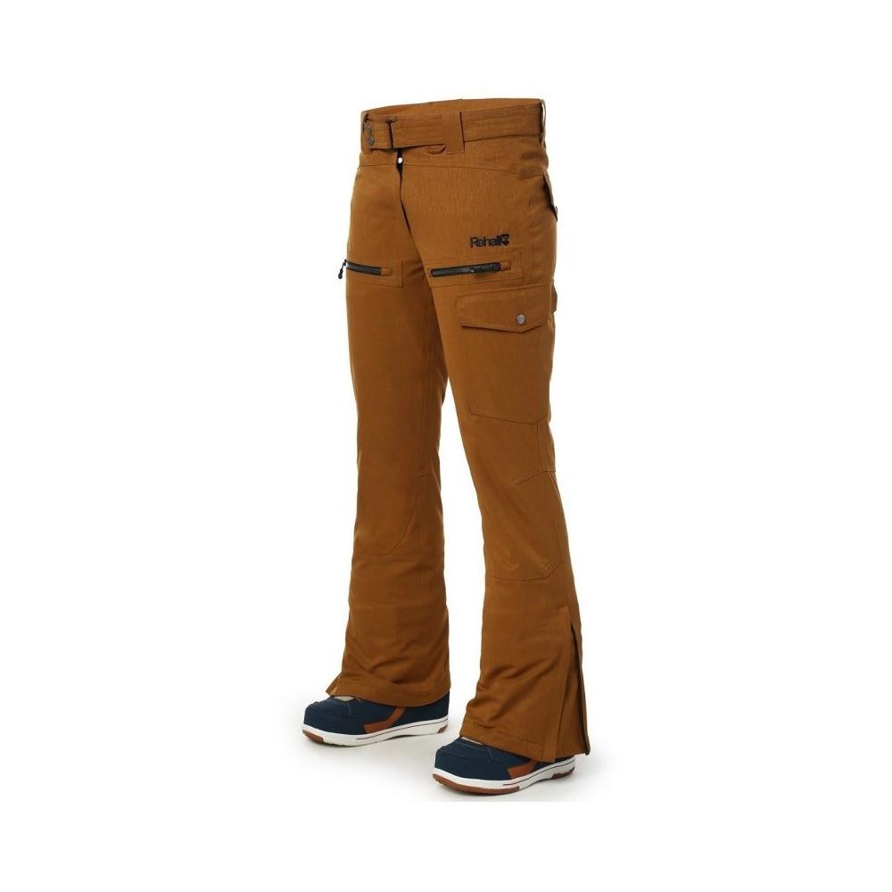 Rehall брюки Tyra W 2017